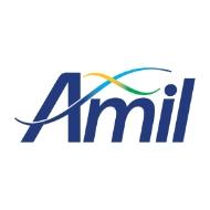 Oftalmologista Amil