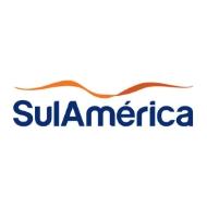 Oftalmologista Sulamerica