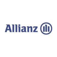 Oftalmologista Allianz