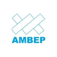 Oftalmologista AMBEP