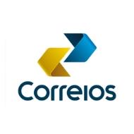 Oftalmologista CORREIOS