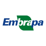 Oftalmologista EMBRAPA