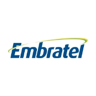 Oftalmologista EMBRATEL