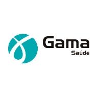 Oftalmologista GAMA SAÚDE