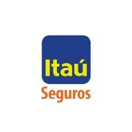 Oftalmologista Itaú Seguros