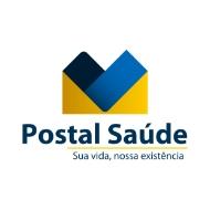 Oftalmologista Postal saúde
