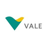 Oftalmologista Vale