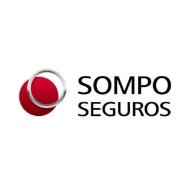 Oftalmologista Sompo Seguros