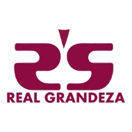 Oftalmologista Real Grandeza