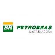 Oftalmologista Petrobras BR Distribuidora