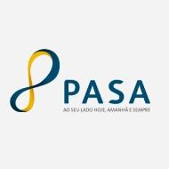 Oftalmologista PASA