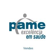 Oftalmologista PAME Saúde