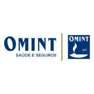 Oftalmologista OMINT