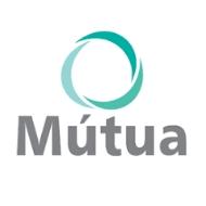 Oftalmologista Mútua