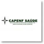 Oftalmologista Capenf