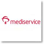Oftalmologista Mediservice