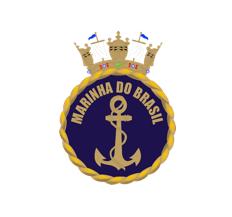 Oftalmologia Centro Medico Assistencial da Marinha – CEMAM